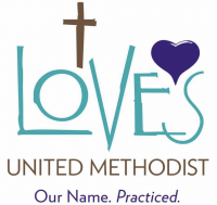 Love's United Methodist Church